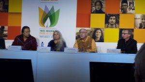paris-climate-conference