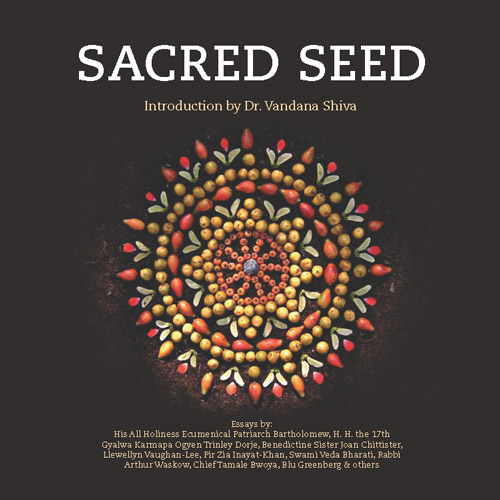 sacred_seed_cover