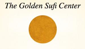 logo-golden-sufi-center