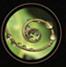 logo-spiritual-ecology